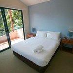 Gosamara Apartments