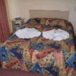 Goolwa Riverport Motel