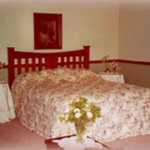 Photo of Granny's Cottage Luxury Bed and Breakfast