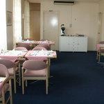 Greensborough Motor Inn