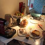 Kitchen Part 2