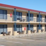 Photo of Club Motel