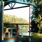 Photo of Discovery Parks – Maidens Inn, Moama