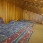 Photo of Enzian Hotel On Chamois