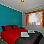 Homelea Accommodation