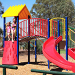 Yarraby Tourist Park Resort