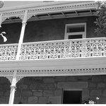 Photo of Altamont House
