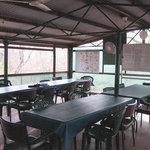 Broome Bird Observatory