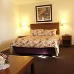 Photo of Armidale Pines Motel