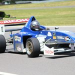 Formula Challenge singleseater