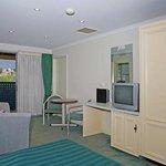 Photo of Claremont Hotel Motel