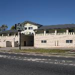 Caboolture Colonial Motel