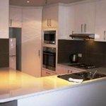 Highlander Apartments Melbourne