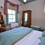 Argyll Guesthouse