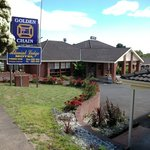 Ararat Colonial Lodge Motor Inn