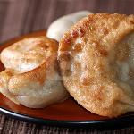 Chinatown Dumplings