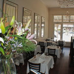 Boucher French Bistro