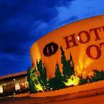 Hotel OT