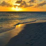 Foto de Manchebo Beach
