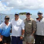 fishingcharterbase2