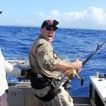 fishingcharterbase3