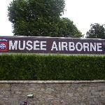 museo di arromanche