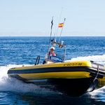 Lanzarote Powerboat Services