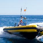 Lanzarote Powerboat Services