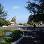 Parque da Guarita