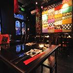 Charm Oriental Bar & Thai Restaurantの写真