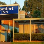 Photo of Comfort Inn Moe