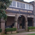 Photo of Burrawang Village Hotel