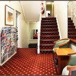 Aussie Lodge