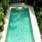 Photo de Central Coast Luxury Studio Spa and Sauna