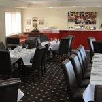 Bishops Lodge Motor Inn