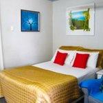 Photo of Ayr Max Motel