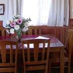 Hobart Cabins & Cottages at Elwick