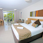 Coral Coast Palm Cove, Accor Vacation Club Apartments