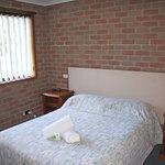 Foto de Bindaree Motel & Caravan Park