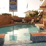 Photo of Best Western Bundaberg City Motor Inn