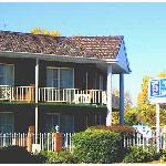 Photo of Australia Park Motel