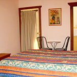 Foto de Belgravia Mountain Guest House