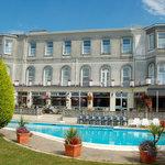 Templestowe Hotel