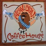 Mean Bean Coffee House