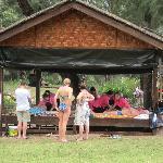 massage for 400bhat t mai khao renaissance