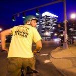 Boston Pedicab Tours