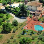 Villa Rioddi