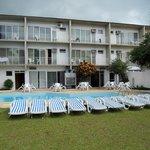 """Hotel Marina""""s Palace"""