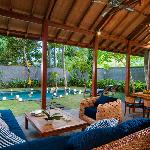 Photo of Mango Tree Villas
