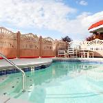 Photo de Baymont Inn & Suites Bellingham